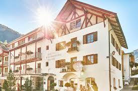goldene rose hotel hotel in bolzano bozen alastair sawday u0027s