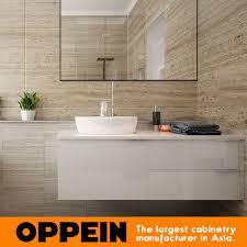 Custom Bathroom Vanities And Cabinets by Compare Prices On Bathroom Vanities Cabinets Online Shopping Buy
