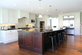 kitchen island alternatives articles with movable kitchen island with breakfast bar tag