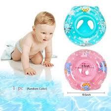 Bathtub Seats For Babies Top 10 Best Baby Bath Seats Reviews