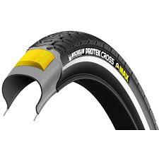 michelin si e social michelin protek cross max reflex performance line wired tire 28