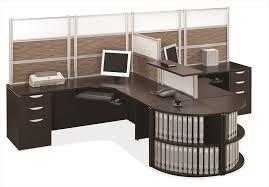 Office Desks Shared Office Desks Nc Larner S Office Furniture