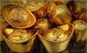 new year gold coins what to eat on new year mei shung