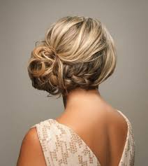 upstyle hair styles 35 wedding hairstyles discover next year s top trends for brides