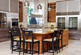 kitchen adorable top kitchen design trends 2014 latest kitchen