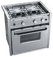 rv kitchen appliances rv kitchen appliances home designs