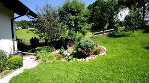 Ein Haus Zu Kaufen Haus In Weerberg Tirol Zu Kaufen Traumhafte Ruhe Sonnen Und