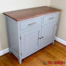 kitchen sideboard cabinet ideas sideboard and buffets top furniture sideboard pine sideboards