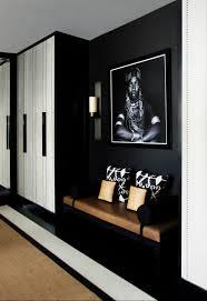 foyer interiors ideas trendir