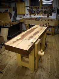 book of woodworking bench depth in germany by olivia egorlin com