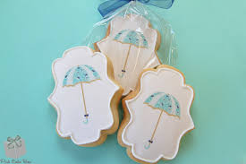 baby shower cookies baby shower cookie favors cookies