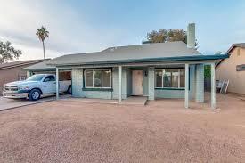 Patio Homes For Sale Phoenix 85042 Real Estate U0026 Homes For Sale Realtor Com