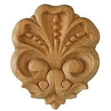 wood design decorative carved wood from goose carvings