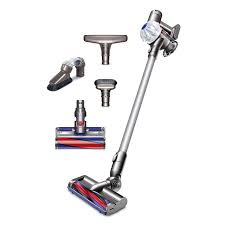 Shop Vacuum Cleaners At Lowes Com