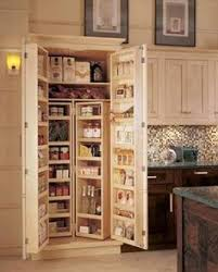 Kitchen Cabinets For Small Kitchen by 20 Amazing Kitchen Pantry Ideas Standing Kitchen Tv Armoire And