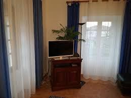 chambre d hote aubenas 07 chambres d hôtes uxello chambres d hôtes à ucel en ardèche 07 8