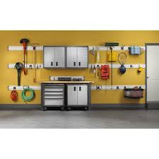Sears Gladiator Cabinets Best 25 Gladiator Storage Ideas On Pinterest Gladiator Cabinets