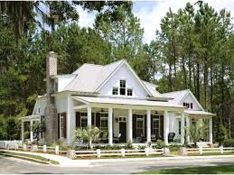 home plans with porch best southern house plans cozy small southern house plans with