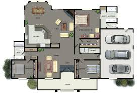 big house layout and home designbig family floor plans australia