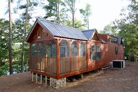house plans with screened porches picturesque design tiny house plans with screened porch 12 porches