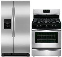 who has the best black friday appliance deals black friday sales u0026 deals u0026 ads for 2017 offers com