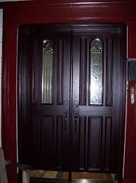 Designer Front Doors Designer Doors