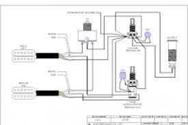 ibanez rg560 wiring diagram wiring diagram