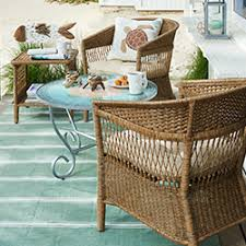 patio furniture kitchener outdoor furniture accents pier1 com pier 1 imports