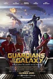film maze runner 2 full movie subtitle indonesia the maze runner 2014 shun movie best movie streaming sub indo