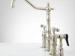 faucet touchless kitchen faucets decorating sink faucet best touchless kitchen faucet reviews with moen