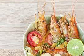 aufeminin cuisine aufeminin com cuisine inspirational la raclette recette