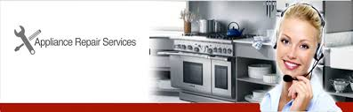 kitchen appliance service leading full service appliance repair appliance repair medic inc