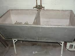 kitchen and utility sinks management chair design idea old utility sink for kitchen