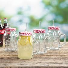 coca cola by gibson dinnerware tumblers flatware and much more