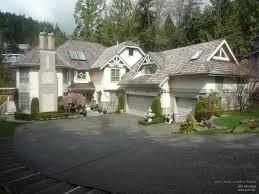 cul de sac house designs house and home design