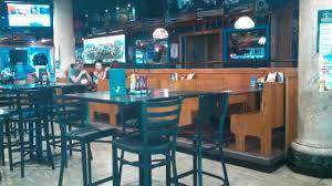 Backyard Sports Bar by The Top 10 Things To Do Near Trepanier U0027s Backyard Grill U0026 Bar