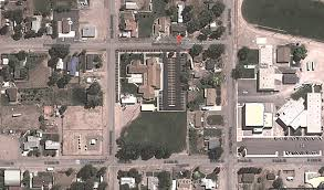 Google Maps Area 51 24 More Mormon Moments On Google Street View U2013 My Best Lds