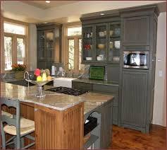Wholesale Kitchen Cabinets Michigan - knotty pine kitchen cabinets michigan home design ideas
