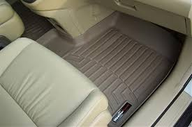 weathertech black friday 2014 weathertech floor cargo mat pictures page 2