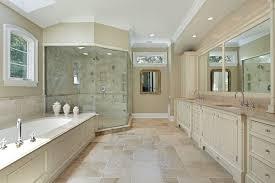 Luxury Bathroom Design Ideas 46 Luxury Custom Bathrooms Designs Ideas