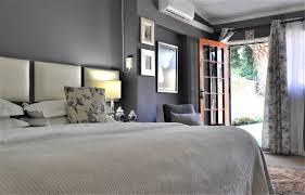 ginnegaap guest house johannesburg south africa
