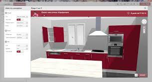 dessin cuisine 3d conception cuisine 3d gratuit 2017 et cuisine plus un logil