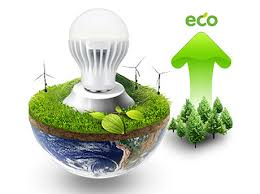 eco friendly light bulbs eco friendly lights great innovation in lighting industry
