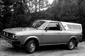 subaru brat for sale 2015 image for subaru brat
