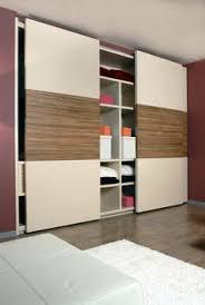 minimal bedroom wardrobe by zebramade com minimal closet