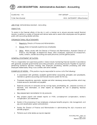 resume examples for executive assistant administrative assistant job description for resume template resume administrative assistant description resume templates inside administrative assistant job description for resume template