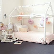 Best  Ikea Toddler Bed Ideas On Pinterest Baby Girl Bedroom - Kid bed rooms