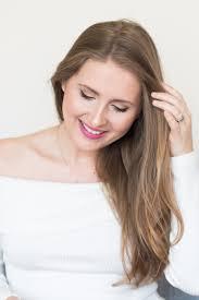 62 best long hair with saree images on pinterest saree longer