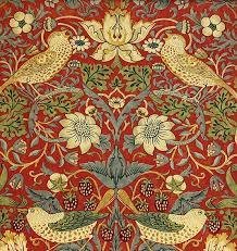 Upholstery Fabric Maryland Embroidered Floral Upholstery Fabric Google Search Beautiful