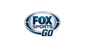 fox sports go now available on chromecast and xbox one fox